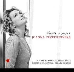 Joanna_Trzepiecinska_2012