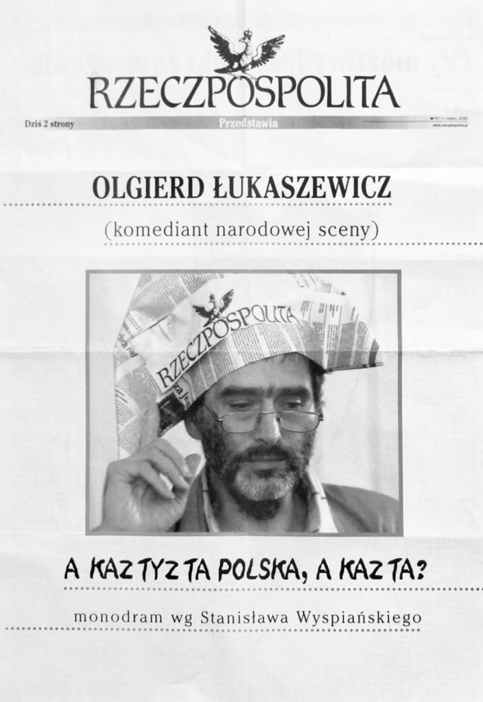 O_Lukaszewicz_gazeta