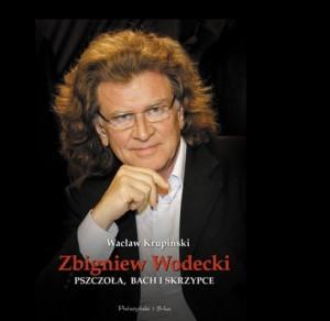 wodecki_x2