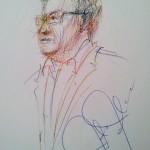 Andrus_2013_5