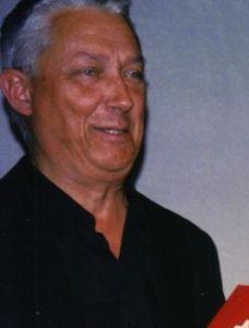 Wojciech Mł.