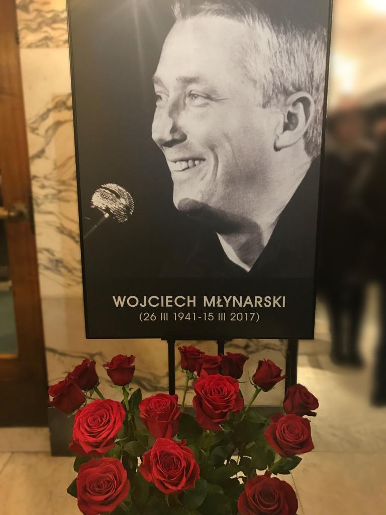 W_Mlynarski_2017