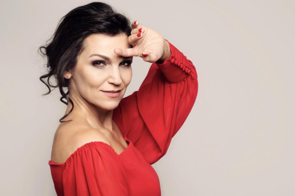 Olga Bonczyk
