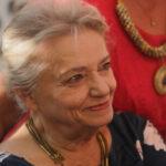Anna-Seniuk-Brugg-5