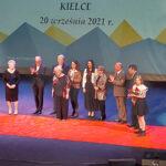 BAM-MMP-Kielce1-2021